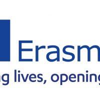 erasmusplus-logo-all-en-300dpi