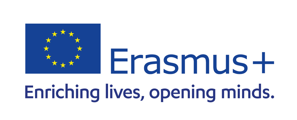 Call of Interest to join Erasmus+