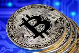 Bitcoin stumbles on anniversary of its all-high-price -Alex Hadweh