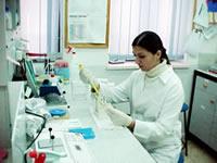 Hereditary Research Laboratory - Pharma