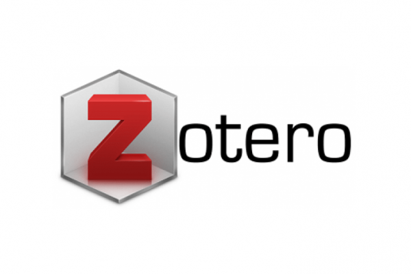 Workshop on Zotero Software