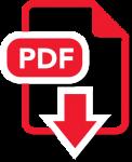 pdf-icon-png