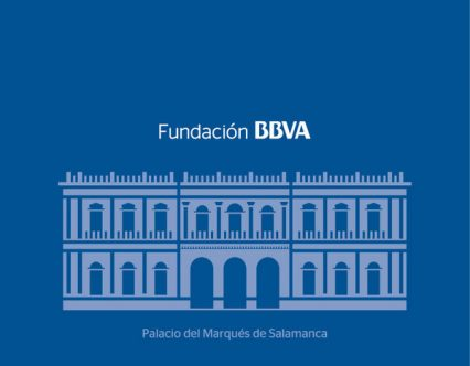 BBVA Foundation Frontiers of Knowledge Awards