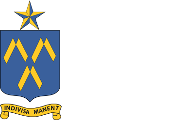 جامعة بيت لحم
