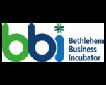 BBI-Logo-menu