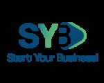 SYB-Logo-menu