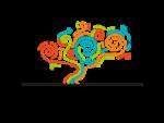 YSBC-Logo-menu