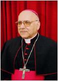 Father-Michel-Sabbah